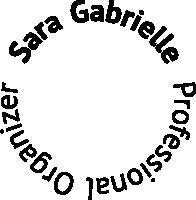 Sara Gabrielle